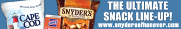 snyders ad